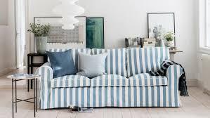 3 Seater Sofa Covers Ikea by Ikea Ektorp Sofa Review Bemz