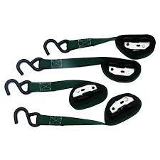 Tie Downs At Lowes.com