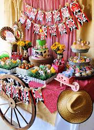 Barnyard Party | Birthday | Pinterest | Barnyard Party, Birthdays ... 51 Best Theme Cowgirl Cowboy Barn Western Party Images On Farm Invitation Bnyard Birthday Setupcow Print And Red Gingham With 12 Trunk Or Treat Ideas Pinterest Church Fantastic By And Everything Sweet Via Www Best 25 Party Decorations Wedding Interior Design Creative Decorations Good Home 48 2 Year Old Girls Rustic Barn Weddings Animals Invitations Crafty Chick Designs