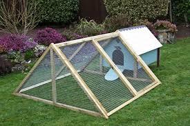 100 Pigeon Coop Plans Chicken Coop Wikiwand