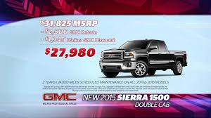 Walker GMC - 2014 Year End - December Sierra Specials - YouTube 2018 New Gmc Sierra 1500 4wd Double Cab Standard Box Sle At Banks 8008 Marvin D Love Freeway Dallas Tx 75237 Us Is A Chevrolet Moss Bros Buick Moreno Valley Dealer And New Folsom 2500hd Rebates Incentives 2016 For Sale Mauricie Toyota Shawinigan Amazing Surgenor National Leasing Used Dealership In Ottawa On K1k 3b1 Regular Long Chevy Lee Truck Center Auburn Me An Augusta Lewiston Portland Nampa D480091 Kendall The Interior Trucks Pinterest Truck Review Ratings Edmunds