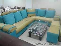 New Sofa Set Below Rus 5000 Online Ping
