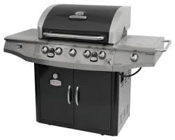 Brinkmann Outdoor Electric Grill by 37 Best Brinkman Grills Images On Pinterest Grills Home Depot