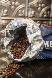 Redeye Coffee New York 6