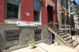 2 Bedroom Apartments For Rent In Albany Ny mansion initiative apartments 109 grand st albany ny 12202