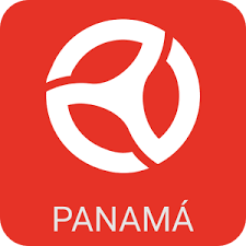 patiotuerca panamá android apps on google play