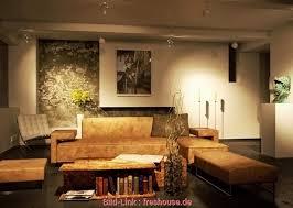 farbgestaltung wohnzimmer fabelhaft wohnzimmer interior