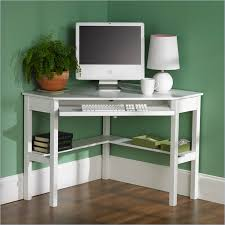 perfect great small corner desk ideas small corner desk diy