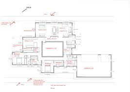 Floor Joist Spacing Nz by New House Build Help Suggestions Please Hvac Cinema Electrics
