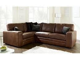 eck leder sofa wohnzimmermöbel ecke leder sofa diese
