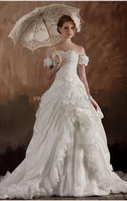victorian corset wedding dresses naf dresses