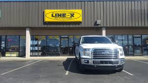 A Message From Line-X Of The Bluegrass. You'll Love What They Did ... Weve Got A Brand New Pale Ale Bluegrass And Elevation 5280 Street Home Bluegrass Cdl Acadamy Madness Sale Discount Rvs Closeout Specials Pictures From Us 30 Updated 322018 The History Of Companies 1979present Pro Street Semi Trucks Battle Of The Bluegrass Pulling Series 812 100_0591jpg Contracting Cporation Safety Page Bgrv Lex Boat Show Youtube Truck Trailer Transport Express Freight Logistic Diesel Mack Rv Inventory Reduction