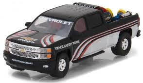 Greenlight 1/64 2015 Chevrolet Silverado - PriceRiteMart 2019 Chevrolet Silverado 1500 First Look More Models Powertrain 2016 2500hd High Country Diesel Test Review Greenlight 164 Hot Pursuit Series 19 2015 Chevy Tempe Amazoncom Electric Rc Truck 118 Scale Model What A Name Chevys Silverado Realtree Bone Collector Concept 12v Battery Power Rideon Toy Mp3 Headlights 2500 Hd Body Clear Stampede By Proline Pro3357 2000 Ck Pickup The Shed Trucks Ctennial Edition Diecast Rollplay 12 Volt Ride On Black Toysrus 1999 Matchbox Cars Wiki Fandom Powered