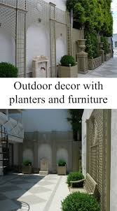 Pyramid Patio Heater Homebase by 58 Best Vases And Urns Images On Pinterest Vases Frances O