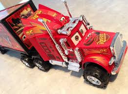 Cars 2 Mack Truck 2013 – Kids YouTube Cars Disney Mack Truck Lightning Mcqueen Red Deluxe Tayo Playset Buy Online Pixar 2 Toys 2pcs City Cstruction Disneypixar And Transporter Azoncomau Truck Cake Cars Pinterest Cakes Hauler Wood Collection Toysrus Semi Lego Macks Team Itructions 8486 Amazoncom Action Drivers Games Mattel And Multi Cake Cakecentralcom Jada 124 Wb Metals Disney Pixar Cars Mack 98103 Brickreview