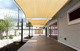 Inexpensive Patio Cover Ideas by Patio Ideas Covered Patio Ideas Inexpensive Modern Wooden