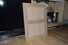 Base Cabinet Filler Strip by Custom Doors For Ikea Cabinets St Paul Haus
