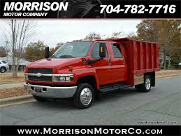 2007 Chevrolet Truck For Sale | ClassicCars.com | CC-927231