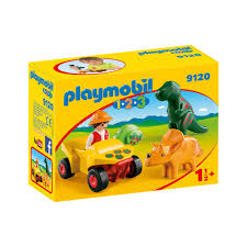 Playmobil 1.2.3 Explorer With Dinos (9120) Toys | Zavvi US My Toy Retired Ownerop Roger Hilbrenners 1991 Peterbilt 379 2018 Winnebago Minnie Winnie 25b M380 Wheelen Rv Center Inc In Mega Bloks Block Buddies Recycling Truck 3 Pcs Model 571 Home Arrma 18 Outcast 6s Blx Stunt Brushless 4wd Rtr Chuck The Toys Toys For Prefer 2 Teamsters Anonymously Bring Christmas Happiness To Tens Of Auto Truck Cfi Contract Freighers Joplin Mo 99 Winross 17988069 Souvenir Stock Photos Images Alamy