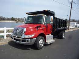 USED 2013 INTERNATIONAL 4300 LP DUMP TRUCK FOR SALE IN IN NEW JERSEY ... Town And Country Truck 5684 1999 Chevrolet Hd3500 One Ton 12 Ft Used Dump Trucks For Sale Best Performance Beiben Dump Trucksself Unloading Wagonoff Road 1985 Ford F350 Classic For Sale In Pa Trucks Sale Used Dogface Heavy Equipment Sales My Experience With A Dailydriver Why I Miss It 2012 Freightliner M2016 Sa Steel 556317 Mack For In Texas And Terex 100 Also 1 Tn Resource China Brand New