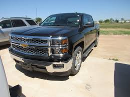 Chevy Trucks In Florida For Sale Cheap Anson Used Chevrolet ... Used Chevrolet Silverado 1500 At Ross Downing Used Cars In Hammond Chevy Trucks News Of New Car Release Gmc Sale Accsories 2015 Colorado Z71 Pinterest Colorado Diesel For Near Bonney Lake Puyallup And Truck 2500 Tom Gill Ancira Winton Is A San Antonio Dealer New Jerome Id Dealer Near Best For In Ky Image Collection Jacksonville Fl Beautiful 2001 Pictures Drivins