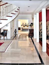 Marble Flooring Designs For Entryways Tiles Design Hall On Excellent Entryway Tile Floor Photos With