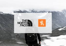 The Best The North Face Coupons, Promo Codes - Feb 2020 - Honey The New Aw Conqueror Didot Pays Homage To 70s Photype Ailey Dance Troupe Celebrates Its Founders Footwork Wsj Seattle Gilbert Sullivan Society Gentlemans Box November 2018 Subscription Review Observation Review Old Science Fiction Meets New Weird In Womens Fight The Team Rerback Women Tank Tees How Send Marketing Emails For Ntraditional Holidays Jilt Toxic Page 2 Dive Watch Cnection Extremely Inexpensive Famous Watch Homage Club 92 Riese Muller 20 Helson Sharkmaster 300 Aka Omega Sm300