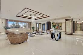 100 Palazzo Del Mare Fisher Island Del Miami Condos For Sale Worldwide Properties
