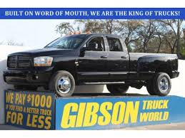 2006 DODGE RAM 3500, Sanford FL - 5005695545 - CommercialTruckTrader.com 2018 Ram 2500 Sanford Fl 50068525 Cmialucktradercom Used Ford F150 For Sale 41446 41652 41267b 2016 417 2017 F350 41512 41784 Gibson Truck World Youtube Hdmp4 Youtube 41351 Gmc Acadia 41597a Chevrolet Silverado 1500 41777 41672