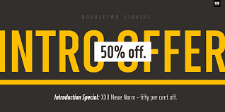 Myfonts Coupon Code Cadian Home Education Rources Discount Code Up Jawbone Helzberg Diamonds Coupons Temptations Cat Treats Cattlemens Dixon Nest Com Promo Uk Promocodewatch Inside A Blackhat Coupon Affiliate Website Ereve Trsend Dolphin Discovery Memories Special Offers Myfonts Code Svg Png Icon Free Download 150595 Geneo New Design By Stphane Elbaz Typofonderie Promo 85 Off Typefaces And Valid In July 2019 Printer Black White