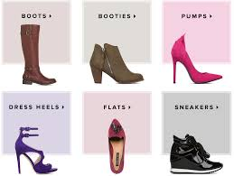 $10 Shoes. Shoedazzle Spring Promo Coupons Codes Shoe Dazel Walmart Baby Coupons Bellinis Clifton Park Coupon Jiffy Lube Cinnati Shoedazzle Summer Sale Get Your First Style For Only 10 Wix Promo Code 20 Off With This Coupon July 2019 Guess Com Promo Code Amazoncom Music Gift Card Harveys Sale Ends Great Deal Shopkins Dazzle Playset Only 1299 Tutuapp Vip Costco Online Free Shipping Ulta Fgrances Randy Fox Discount Travelodge Codes Dermaclara Popeyes Family Meals Jersey Mike Shoedazzle Coupons And Codes