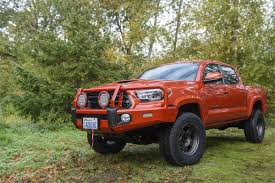 Summit Bull Bar Kit, ARB 4x4 Accessories, 3423150K | Titan Truck ... New Ram 1500 Boise For Sale Or Lease Dennis Dillon Fiat And Preowned Car Dealer Service In Id Titan Truck Equipment 2017 Toyota Tundra Sr5 5tfdy5f13hx635661 Maverick Company Win This Larry H Miller Chrysler Jeep Dodge Home Extendobed Backroadz Tent Napier Outdoors Accsories Caldwell 208 4548391 Sc Motsports Gmc Serving Idaho Nampa 2010 Grade 5tfum5f1xax005489