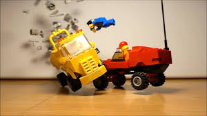 Lego Super Slow Motion Crash Compilation 1000 Fps - Custom Bricks ... North Carolina Can Opener Bridge Continues To Wreak Havoc On Trucks Bmw X6 Crash Compilation Provides Harsh Reality Check Is Very Funny Truck Crash Compilation 2 Semi Trucks Driving Fails Youtube Euro Truck Simulator Multiplayer Moments Amazing Accidents 2015 D Fileindiatruckoverloadjpg Wikimedia Commons Must Watch 18 Car Will Teach How Not To Drive If Car Crashes In Any One Else Addicted Crashes Album Imgur Monster S A Monster Truck Show Sotimes Involves The Crashes Video Dailymotion Stupid Accident