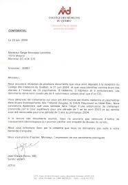 bureau de change jean medecin réponse du collège des médecins du 22 juin 2004 dans le n dossier