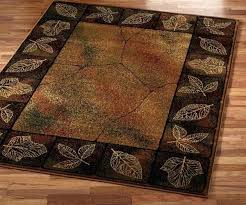 Rustic Area Rugs Medium Size Of Dainty Rug Archives