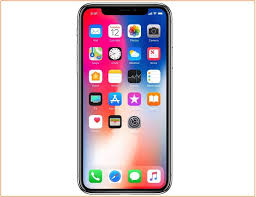 Where to Buy iPhone X Unlocked in USA UK Here s Best Deals 2018