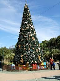 Plutos Christmas Tree Youtube by Digital Disney World 2011