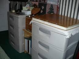 Sterilite 4 Drawer Cabinet Platinum by Sterilite 4 Drawer Cabinet Walmart Com