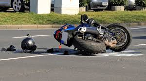 Motorcycle Accident Lawyer Tampa | Motorcycle Attorneys In Tampa Florida Clearwater Or Tampa Semitruck Accident Chelsie Lamie Pa Truck Attorney Lawyer Dolman Law Group That Semi Truck Driver May Not Be Awake The Office Of Edward Auto Accident Attorney Tampa Youtube Personal Injury How Dangerous Is Fatigue For Lawyers Abrahamson Uiterwyk Tampas I4 Worst In The Nation Car Fatalities Jack Trucking Commercial Vehicle Accidents Crist Legal Fault Determined A Bernard M Tully Semi Crash Causes Death Florida Man