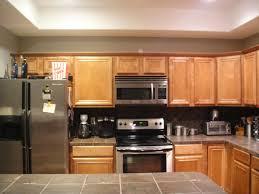 Narrow Kitchen Cabinet Ideas by 20 Small Kitchen Makeovers Ideas 5933 Baytownkitchen