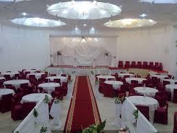 salle de fete salle des fêtes el badr salle des fêtes raoued zifef