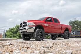 5.00'' SUSPENSION Lift Kit COIL SPACER / RADIUS DROPS DODGE RAM 2014 ... Rbp Suspension Lift Kit System Kits Leveling Tcs Kelderman Zone Offroad 3 Adventure Series Uca 1nc32n 4wd Jhp Nissan Titan 4wd 042015 Tuff Country 54060 Rough 35in Gm Bolton 1118 2500 F150 4 In W Upper Strut Spacers Mazda Bt50 12on 2inch50mm Bilstein Suspension Lift Kit Ebay Phoenix Automotive Expressions 6in 1617 Xd Autobruder Body And Lifts Ford Forum Community Of