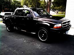 Dodge Dakota. Price, Modifications, Pictures. MoiBibiki