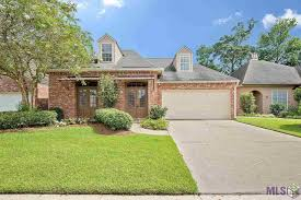 15033 Garden Park For Sale - Baton Rouge, LA | Trulia 15033 Garden Park Ave Baton Rouge 70817 2842 Valcour Aime Ave Baton Rouge Riverbend 27013315 11410 Sugar Lane La 70810 Photos Videos More Awnings Acadiana Gutter Patio Llc 1642 Hideaway Ct 70806 Mls 27012732 Redfin Awning Decoration For Window Patios Design Your Metal Copper Home Facebook Garden Park Painted Brick House With Copper Awnings Exterior Brick