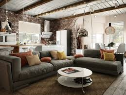 Grey Sectional Living Room Ideas by 64 Creative Agreeable Large Sofa Seating Seats Designs Interior