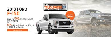 Robin Ford Dealer Glenolden Near Springfield PA | New Ford & Used ... May 2015 Was Gms Best Month Since 2008 Pickup Trucks Just As Canada 2017 Top Models Offers Leasecosts Towne Chevrolet Buick In North Collins A Buffalo Springville Ny What Does Teslas Automated Truck Mean For Truckers Wired Commercial Vans St George Ut Stephen Wade Cdjrf Why July Is The Best Month To Buy A Car Waikem Auto Family Blog Zopercent Fancing May Not Be Deal Ever Happened Affordable Feature Car New Deals December Fleet Solutions Renting Better Than Buying One Lowvelder