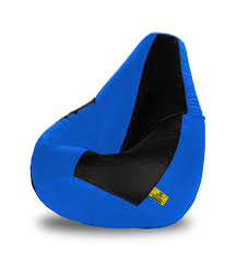 DOLPHIN XXL BLACK&R.BLUE BEAN BAG-FILLED(With Beans) Jumbo Bean Bag Chair New Fy Bags Size Pre Filled Hayzi With Beans Blue Black Spacex How To Fill Beans In Bean Bag Youtube Top 10 Best Chairs Recommended By Experts Refill Foam Cushions Filling Filler Sack Lounge Taylor Le Pouf Large Fill Big W For Small Polystyrene Beads The Of 2019 Your Digs Dolphins With Ela Comfy Printed Kids Polyfil Biggie Joann