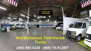 About Us   Texas Fleet Solutions   Auto Dealership In Dallas, Texas Patriot Truck Sales Dallas Tx New Car Models 2019 20 Frisco Chrysler Dodge Jeep Ram Texas Auto Dealer Used Vehicle Dealership Tx Silver Star Motors Company Builds Jeeps Trucks That Will Destroy Every Other Dfw Camper Corral Home Page Adc Dealership In Inventory Cventional Cabchassis Van Trucks 2018 Toyota Tundra Sr 46l V8 Vin 5tfrm5f18jx131663 Lifted Diesel Luxury Cars Brogs Service Addison Texaspreowned Autos Txpreviously Owned Starwood