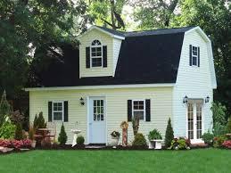 best 25 garden sheds for sale ideas on pinterest wood sheds for