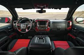 Gmc Sierra 1500 Interior Fresh 2008 Gmc Sierra Interior Accessories ... 12 Gmc Sierra Cc Sb Raven Truck Accsories Install Shop 1500 Denali Ultimate Crew Cab 2017 Wallpapers And Hd Black Vs White Custom 2014 In Alberta At Davis 946 Customs Watrous Maline Motor Products Limited Pickups 101 Busting Myths Of Aerodynamics 2015 Gmc Bozbuz Portfolio All Automotive Sound Protection 2500hd Terrain X Pictures Information Specs 2018 Exterior Photos Canada Precious Best Sierra Review Photos Sprayin Bed Liner Temple Tx